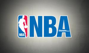 НБА. Маямі - Клівленд: онлайн-трансляція