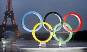 Брейкданс став олімпійським видом спорту