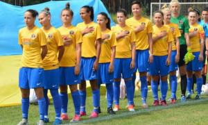 Злагода-Дніпро-1 знялася з чемпіонату України
