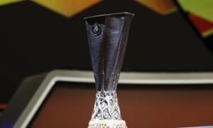 Ліга Європи. Рапід - Зоря 3:0. Як це було