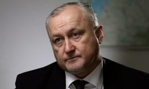 У Росії немає шансу оскаржити рішення WADA – голова РУСАДА