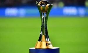 Визначився суперник Баварії у півфіналі клубного чемпіонату світу