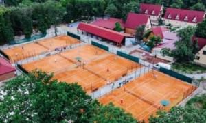 У 2021 році в Україні відбудеться два турніри ITF