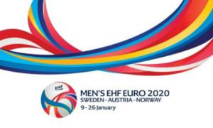 Угорщина сенсаційно перемогла Словенію, Норвегія переграла Швецію. Результати матчів чемпіонату Європи