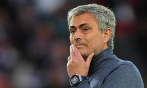 Моурінью назвав причину свого провалу у Манчестер Юнайтед