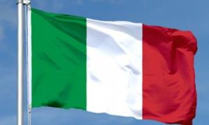 Як розважаються футболісти нижчих італійських дивізіонів. ВІДЕО