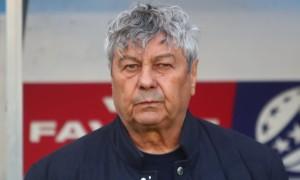 У Динамо назвали причину відсутності Луческу