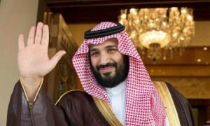 Принц Саудівської Аравії хоче купити Манчестер Юнайтед