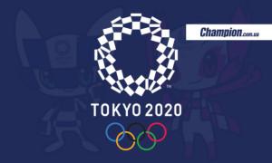Нтускос та Твігг встановили олімпійські рекорди в академічному веслуванні