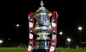 Фулем обіграв Астон Віллу, камбек Транмера у грі із Вотфордом. Результати 1/32 Кубку Англії