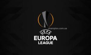 Рома - Манчестер Юнайтед: Де дивитися півфінал Ліги Європи