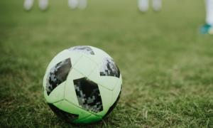 У Києві з'явиться нова команда з міні-футболу