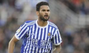 Барселона узгодила трансфер нападника Реал Сосьєдада