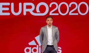 Енріке: У мене немає жодних докорів до гравців збірної Іспанії