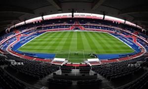 ПСЖ втратить 10 млн євро через те, що зіграє з Боруссією без глядачів