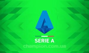СПАЛ - Аталанта: дивитися онлайн матчу 1 туру Серії А
