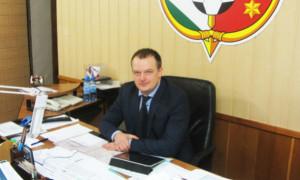 Керівництво клубу УПЛ відмовляється від частини зарплати через карантин
