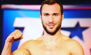 Російського чемпіона світу впіймали на допінгу