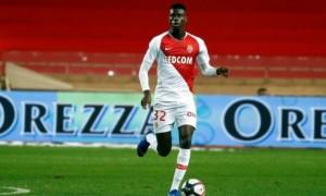 Реал готовий купити захисника Монако за 40 млн євро