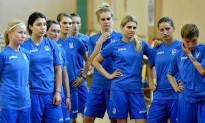 Україна — Португалія: де дивитися онлайн-трансляцію матчу Чемпіонату Європи
