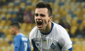 Шапаренко спростував конфлікт з Михайличенко
