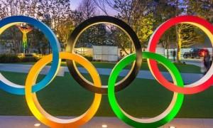 Японія розпочала COVID-вакцинацію олімпійців