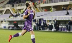 Фіорентина переграла Удінезе у 5 турі Серії А