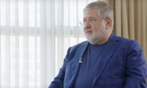 Коломойський не фінансує клуб - директор Карпат