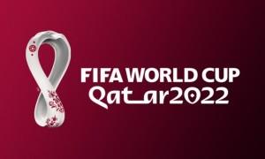 Німеччина - Ісландія: Де дивитися матч відбору до ЧС-2022