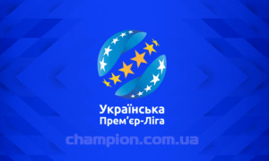Михайличенко здивував стартовим складом на матч із Дніпро-1