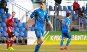 Збірна України здатна виграти Чемпіонат світу U-20
