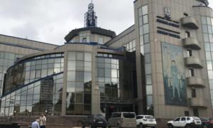КДК УАФ позбавив ФК Перемога дев'яти турнірних очок