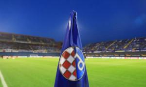 Загребське Динамо звільнило тренерів, які не погодилися на зниження зарплати