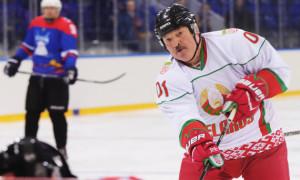 Білорусі виплатять компенсацію за відібраний чемпіонат світу з хокею