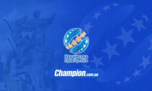 Десна - Карпати: стартові склади команд