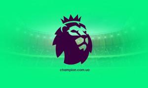 Манчестер Сіті - Астон Вілла: онлайн-трансляція матчу АПЛ