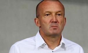 Григорчук до кінця року залишить Астану