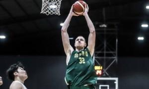 Українець визнаний одним із найкращих гравців Тайваню