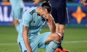 Манчестер Юнайтед не підписуватиме Ібрагімовича