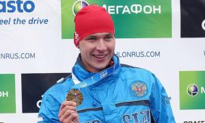Російські біатлоністи дискваліфіковані через допінг