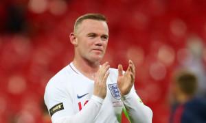 Руні: З Гвардіолою збірна Англії виграла б все