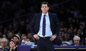 Екс-тренер Лейкерс очолив Сакраменто Кінгз