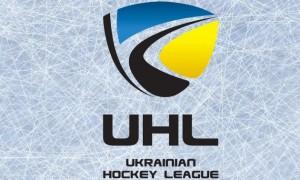 Визначилися найкращі гравці місяця чемпіонату УХЛ  Парі-Матч