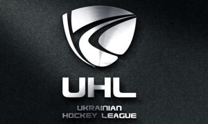 Донбас уже у фіналі, Кременчук і Дніпро зіграть вирішальний матч. Огляд півфіналів чемпіонату УХЛ