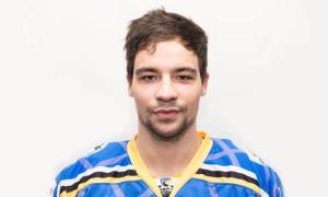 Нападник збірної України залишив Дніпро, зігравши лише один матч