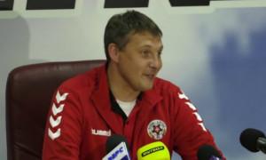 Тлумак: те, що пишуть – це наша львівська жовта преса