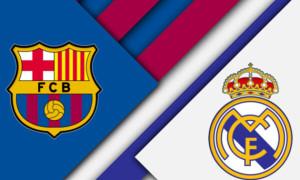 Реал і Барселона поборються за Тілеманса