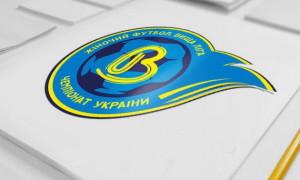 Визначилась дата старту нового жіночого чемпіонату України з футболу