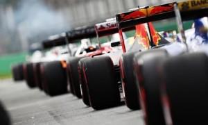 Кубіца замінить Райкконена на Гран-прі Нідерландів