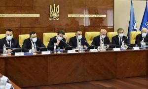Запісоцький: На жаль, ми не отримали відповіді від Шевченка